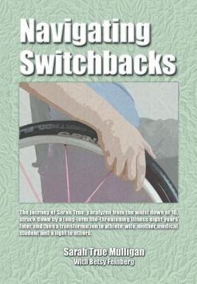 Navigating Switchbacks (Paperback)