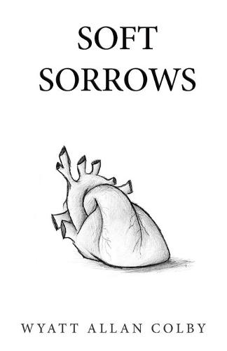 The Lonely Drug Addict (Paperback)