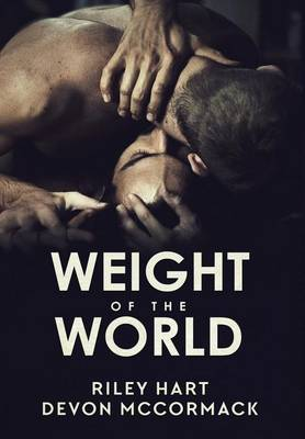 Weight of the World (Hardback)