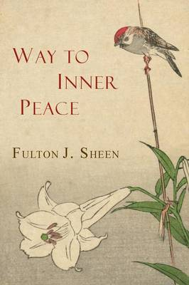 Way to Inner Peace (Paperback)