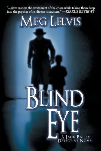 Blind Eye (Paperback)