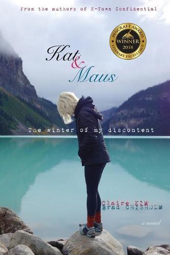 Kat & Maus (Paperback)