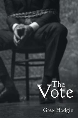The Vote (Paperback)