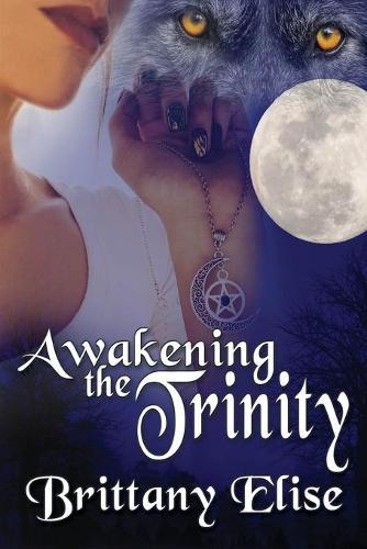 Awakening the Trinity (Paperback)