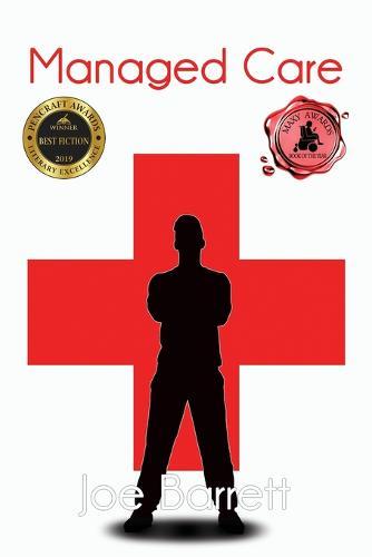 Managed Care (Paperback)
