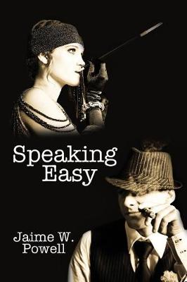 Speaking Easy (Paperback)