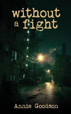 Without a Fight (Paperback)
