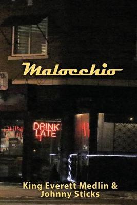 Malocchio (Paperback)