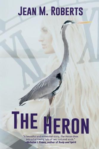 The Heron (Paperback)