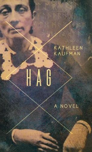 Hag (Hardback)