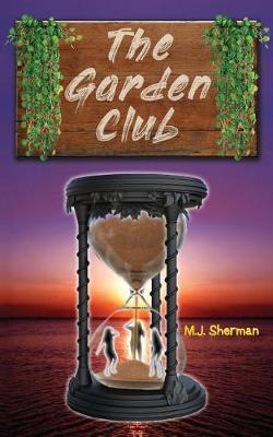 The Garden Club (Paperback)