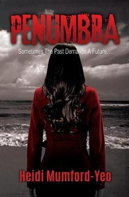 Penumbra (Paperback)
