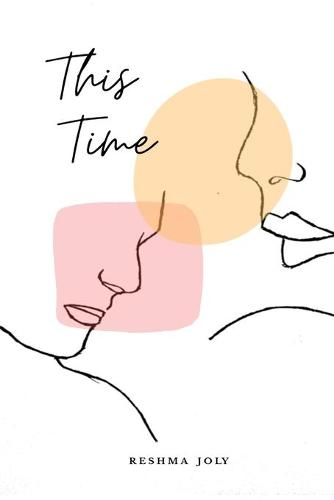This Time (Paperback)