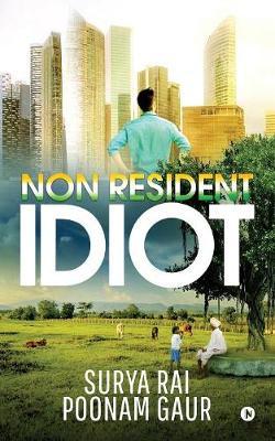 Non Resident Idiot (Paperback)