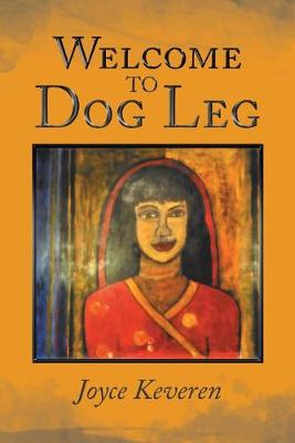 Welcome to Dog Leg (Paperback)