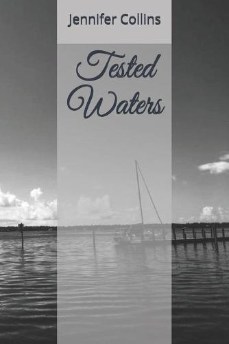 Tested Waters (Paperback)