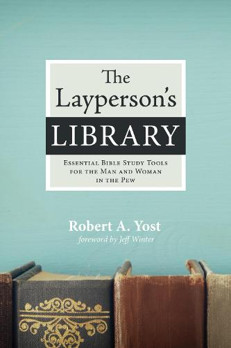 The Layperson's Library (Paperback)