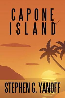 Capone Island (Paperback)