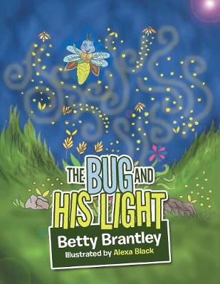 The Bug and His Light (Paperback)