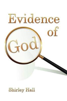 Evidence of God (Paperback)