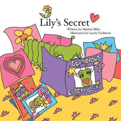 Lily's Secret (Paperback)