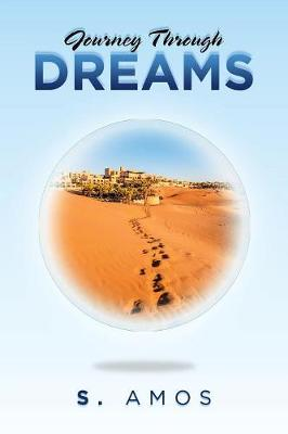 Journey Through Dreams (Paperback)