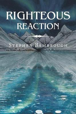Righteous Reaction (Paperback)