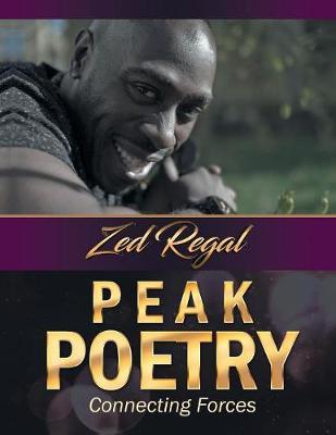 Peak Poetry (Paperback)