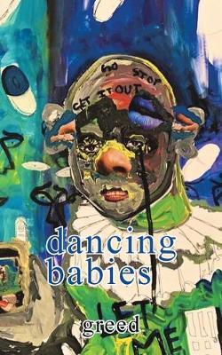 Dancing Babies (Paperback)