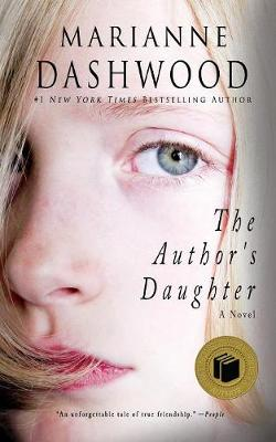 The Author's Daughter (Paperback)