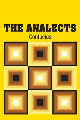 The Analects (Paperback)