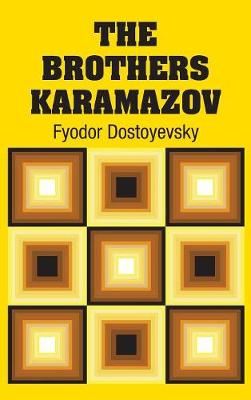 The Brothers Karamazov (Hardback)