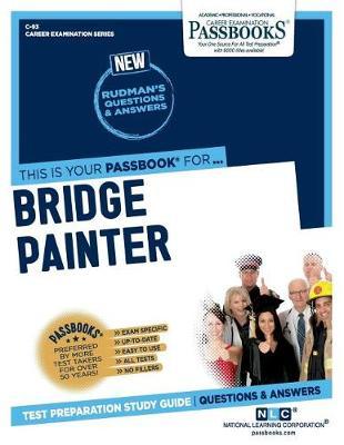 Bridge Painter (Paperback)