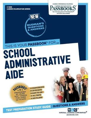 School Administrative Aide (Paperback)