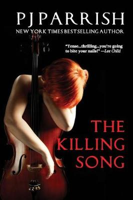 The Killing Song (Paperback)