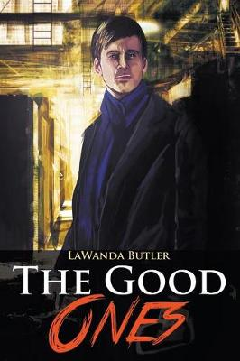 The Good Ones (Paperback)