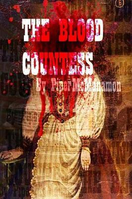 The Blood Countess (Paperback)