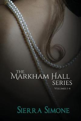 Markham Hall Series Bundle (Paperback)