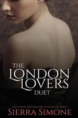 London Lovers (Paperback)