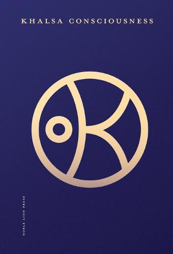 Khalsa Consciousness (Hardback)