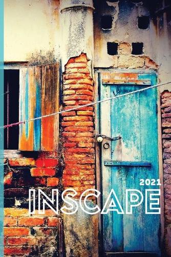 Inscape 2021 (Paperback)