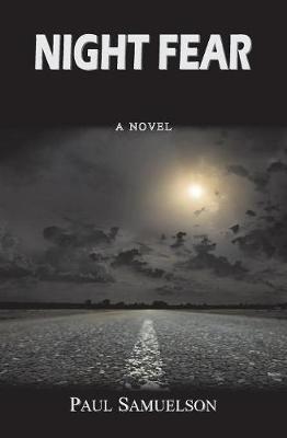 Night Fear (Paperback)