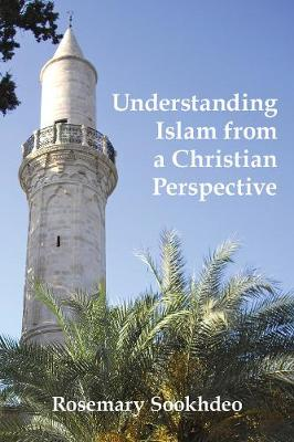 Understanding Islam from a Christian Perspective (Paperback)