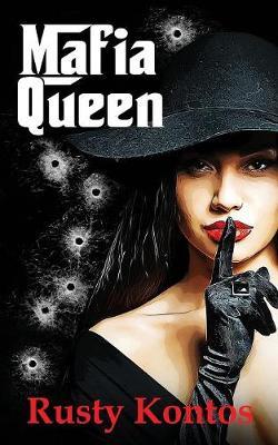 Mafia Queen (Paperback)
