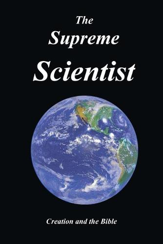 The Supreme Scientist (Paperback)