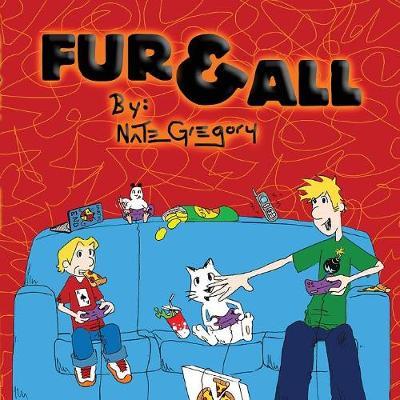 Fur & All (Paperback)