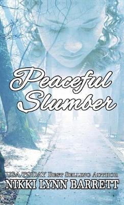 Peaceful Slumber (Paperback)