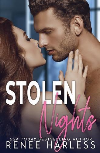 Stolen Nights - Stolen 1 (Paperback)