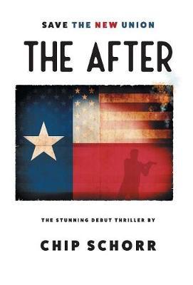 The After (Hardback)