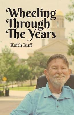 Wheeling Through the Years (Paperback)